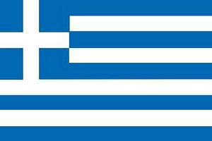 希腊旅游签证-代办希腊签证 代办希腊旅游签