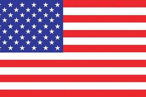 美國旅游簽證-代辦美國簽證 代辦美國旅游簽證