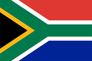 南非旅游签证-代办南非签证 代办南非旅游签证