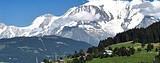 【欧洲3国11天】德国-瑞士-法国 登阿尔卑斯雪山