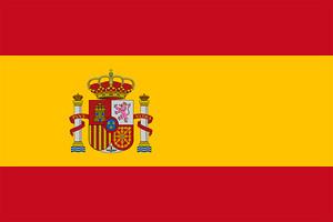 西班牙旅游签证-代办西班牙签证 代办西班牙旅游签证