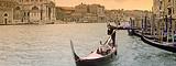 意大利希腊旅游:深圳出发去意大利-希腊八天游