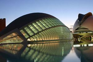 【拉丁风情】 葡萄牙、西班牙、黄金海岸深度游10日