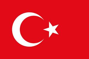 土耳其旅游签证-代办土耳其签证 代办土耳其旅游签证