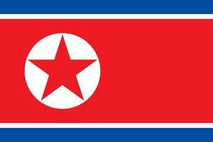 朝鲜商务签证-朝鲜商务签证 代办朝鲜商务签证