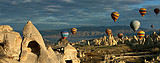 埃及土耳其8天古文明之旅 品质团