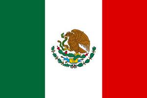墨西哥旅游签证-代办墨西哥签证 代办墨西哥