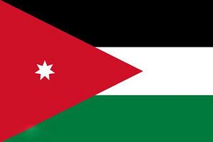 约旦商务签证-约旦商务签证办理 代办约旦商务签证