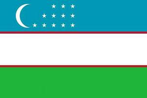 乌兹别克商务签证-代办乌兹别克商务签证