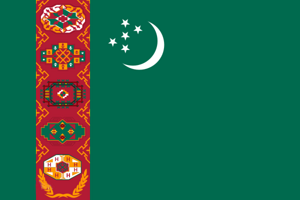 土库曼斯坦商务签证-代办土库曼斯坦商务签证