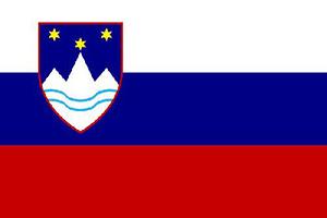 斯洛文尼亚商务签证 - 代办斯洛文尼亚商务签证