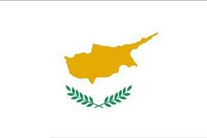 塞浦路斯商务签证-代办塞浦路斯旅游签证