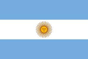 阿根廷商务签证-阿根廷商务签证 代办阿根廷