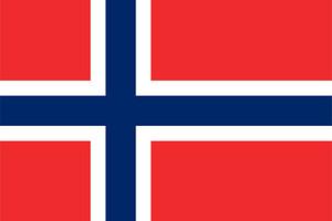 挪威旅游签证-挪威签证办理 代办挪威旅游签证