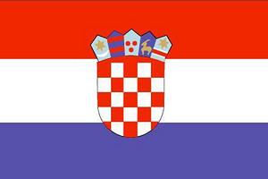 克罗地亚商务签证-代办克罗地亚商务签证