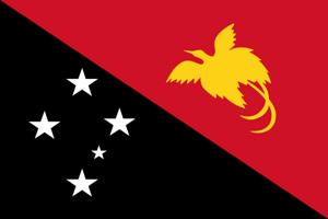 巴布亞新幾內亞商務簽證-代辦巴布亞新幾內亞商務簽證