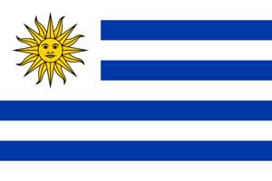 乌拉圭商务签证-乌拉圭签证办理 代办乌拉圭