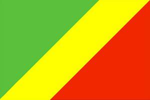 刚果布包签-刚果布签证 代办刚果布签证