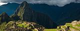 深度特色:巴西、阿根廷、智利、秘鲁23天全景极地之旅