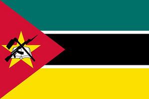莫桑比克商务签证-莫桑比克签证 代办莫桑比克签证