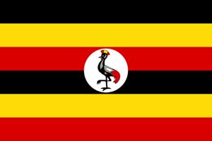 乌干达商务签证-乌干达签证办理 代办乌干达