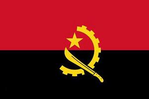 安哥拉商务签证-安哥拉签证办理 代办安哥拉商务签证