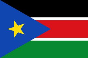 南苏丹商务签证-南苏丹签证 代办南苏丹商务
