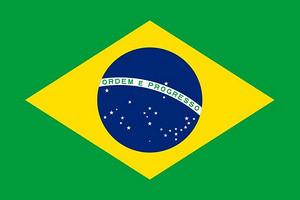 巴西商务签证-巴西商务签证办理 代办巴西商