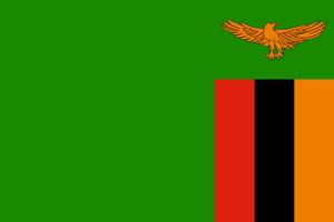 赞比亚包签-赞比亚签证办理 代办赞比亚签证