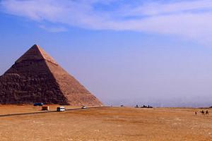 埃及迪拜8天阿拉伯风情之旅(品质团-MS)