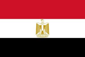 埃及旅游停留14天签证-代办埃及旅游签证