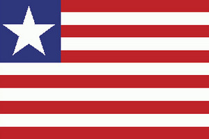 利比里亚包签-利比里亚签证 代办利比里亚签