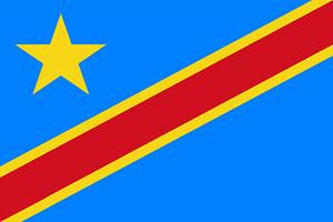 刚果金包签-刚果金签证办理 代办刚果金签证