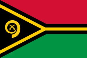 瓦努阿图旅游签证-瓦努阿图签证 代办瓦努阿