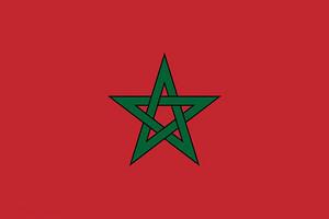 摩洛哥商务签证-摩洛哥签证办理 代办摩洛哥