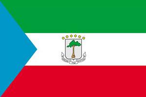 赤道几内亚包签-代办赤道几内亚签证
