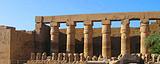 埃及10天(邮轮)尼罗河风情之旅(豪华团)