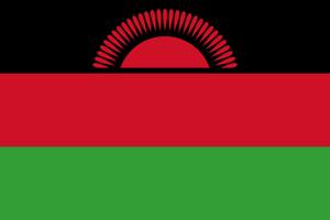 马拉维商务签证-马拉维签证办理 代办马拉维商务签证