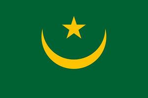 毛里塔尼亚包签-代办毛里塔尼亚签证