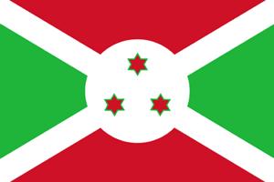 布隆迪商务签证-布隆迪签证办理 代办布隆迪商务签证