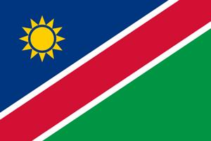 纳米比亚包签-纳米比亚签证 代办纳米比亚签