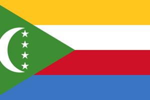 科摩罗旅游签证-科摩罗签证办理 代办科摩罗旅游签证