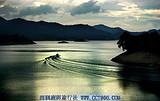 武夷山旅游攻略 福建武夷山、九曲溪三天双飞团