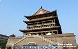 陕西旅游 西安、兵马俑、华清池、华山、龙门石窟双飞五日游