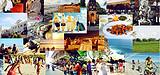 茗享巴厘6天游 巴厘岛旅游