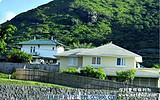 【特价】毛里求斯7天5晚高端海岛游 当地五星酒店