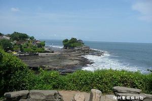 梦幻巴厘岛旅游-深圳出发去印尼巴厘岛六天休闲游