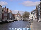 德法荷瑞士比利时卢森堡六国九天风情游