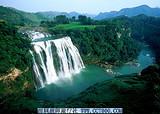 贵州旅游-茂兰喀斯特-大小七孔-神秘水族风情四日双飞游