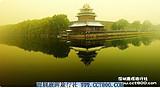 《功夫梦》经典五星-北京五天双飞豪华团-康辉旅行社